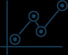 Elaborazione Bilanci Periodici